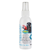 Product_Avian-Insect-Liquidator-100ml