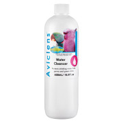 Product_Aviclens-500ml