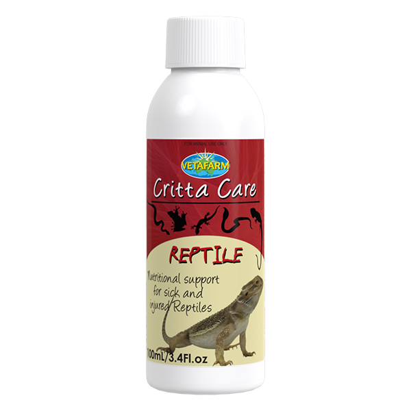 Product_Crittacare-Reptile-100ml