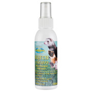 Product_Hutch-Clean-100ml