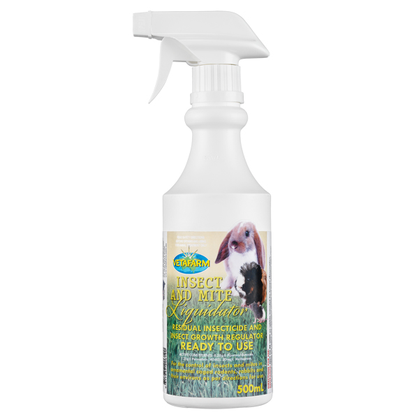 Product_Insect-and-Mite-Liquidator-500ml