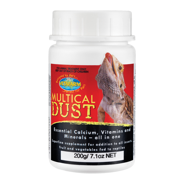 Product_Multical-Dust