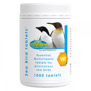 Product_Sea-Bird-Tablets-1000