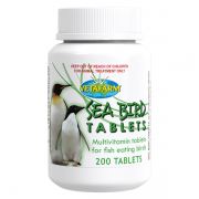 Product_Sea-Bird-Tablets-200