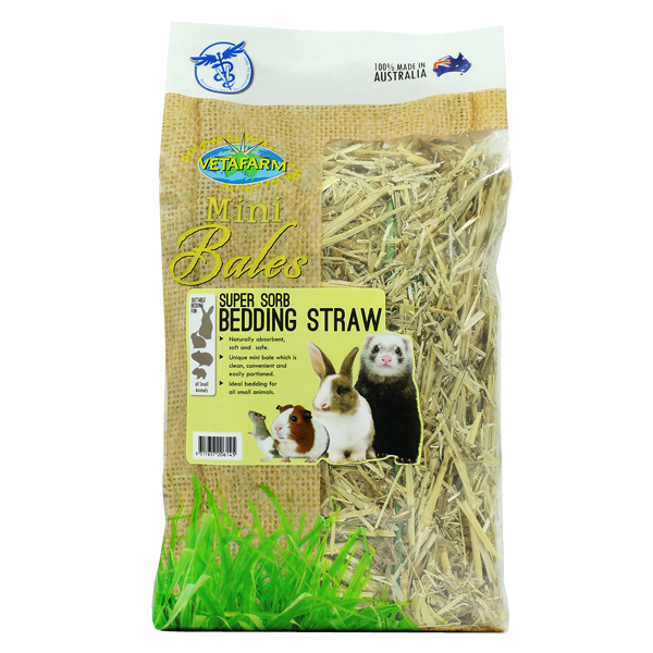 Product_Super-Sorb-Bedding-Straw