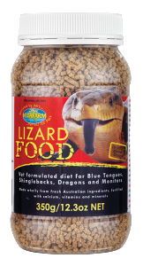 Blog_Nutrition-and-MBD-Lizards_Lizard-Food