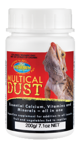 Blog_Nutrition-and-MBD-Lizards_Mulitical-Dust