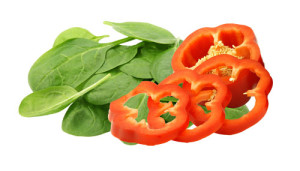 Blog_Nutrition-and-MBD-Lizards_Veg