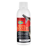 Product_Herpaboost-100ml