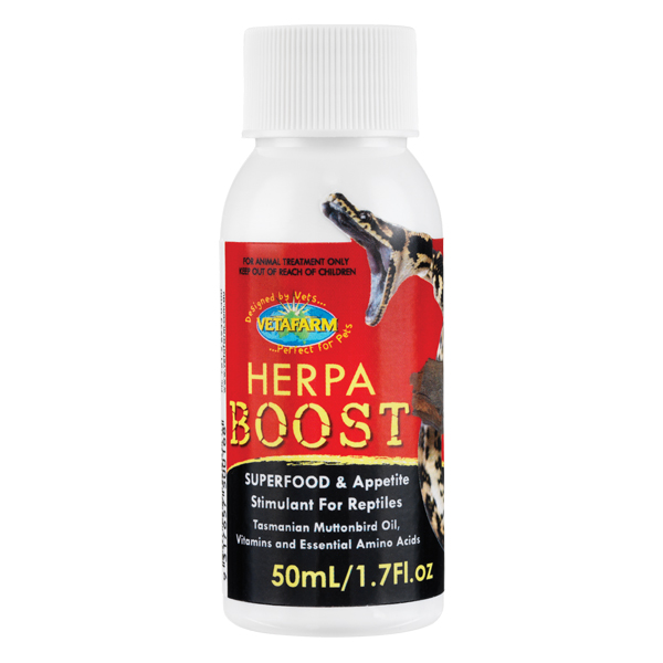 Product_Herpaboost-50ml