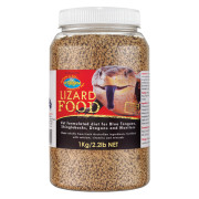 Product_Lizard-Food-1kg