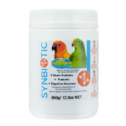 Product_Synbiotic-Avian-350g