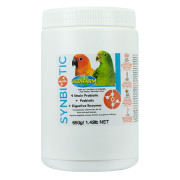 Product_Synbiotic-Avian-650g