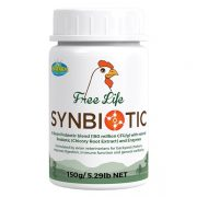 Product_Synbiotic-Poultry-150g