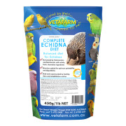 Product_Complete-Echidna-Diet-450g