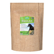 Product_Equilax-6kg