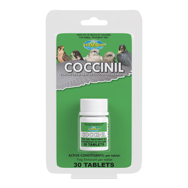 Product_Falcon-Coccinil-30-Tablets