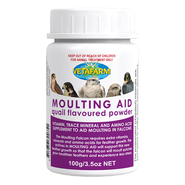 Product_Falcon-Moulting-Aid-100g