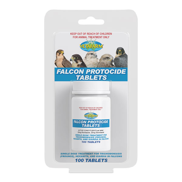 Product_Falcon-Protocide-100-Tablets