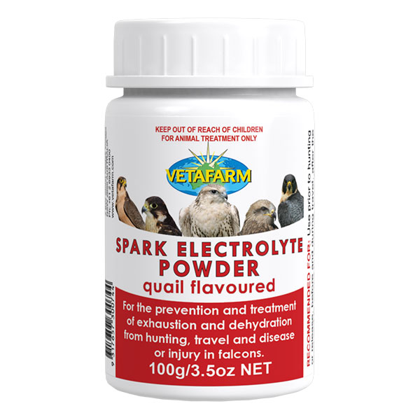 Product_Falcon-Spark-Powder-100g