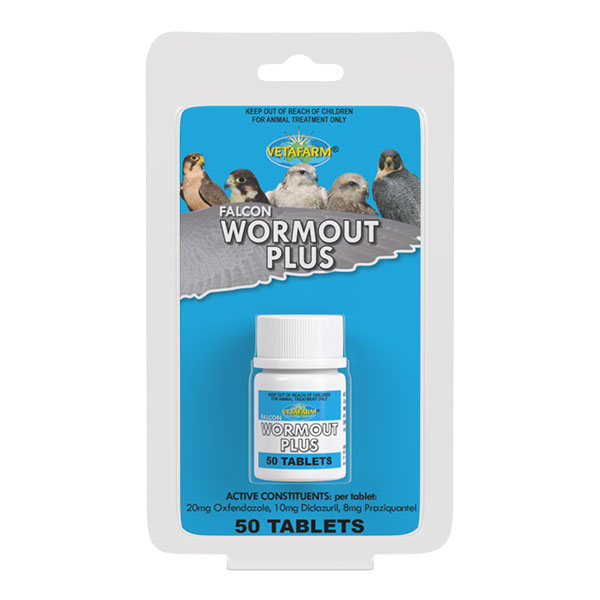 Product_Falcon-Wormout-Plus-50-Tablets
