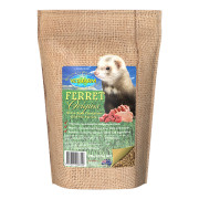 Product_Ferret-Origins-350g