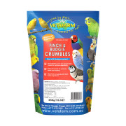 Product_Finch-and-Budgie-Crumbles-450g