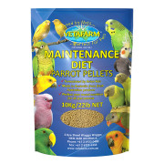Product_Maintenance-Diet-10kg