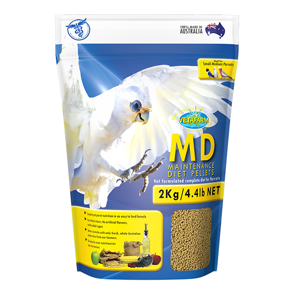 Product_Maintenance-Diet-2kg