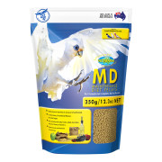 Product_Maintenance-Diet-350g