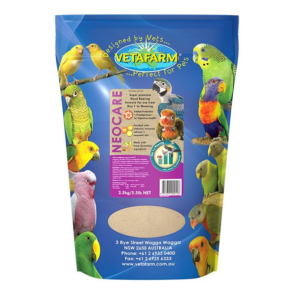 Product_Neocare-2.5kg