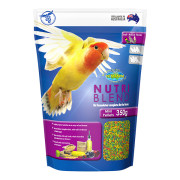 Product_Nutriblend-Mini-350g