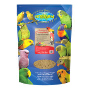 Product_Parrot-Essentials-10kg