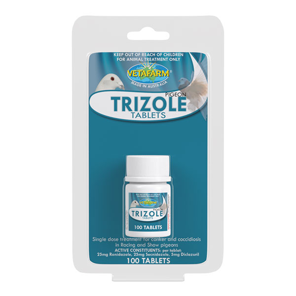 Product_Pigeon-Trizole-100-Tablets