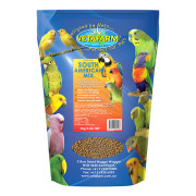 Product_South-American-Mix-2kg